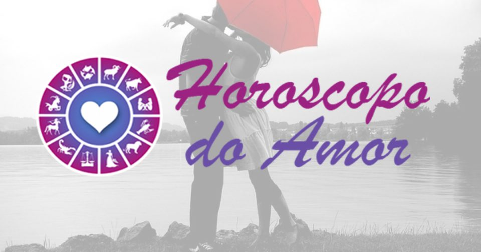 horoscopo de amor